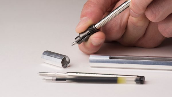 Pen C mini換筆芯