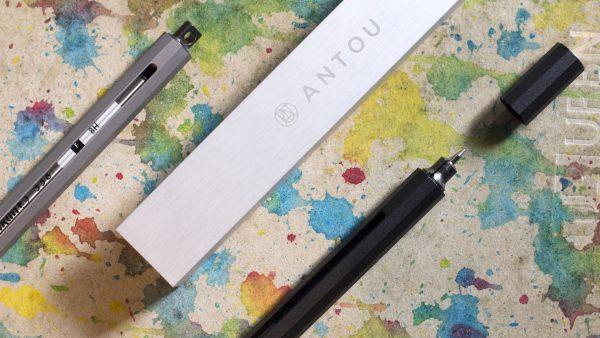 Pen C mini價值感