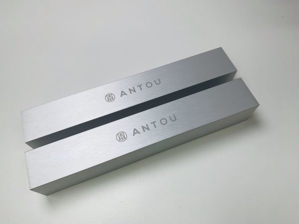 Pen C mini金屬包裝盒